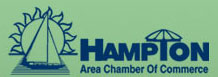 Hydro Air is a proiud member of the Hampton NH Chamber of Commerce