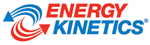 logo-energykinetics