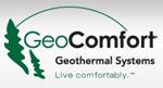 logo-geocomfort