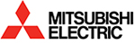 logo-mitsubishi-electric